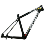Frameset Scale 700 RC (HMX) (BB30)