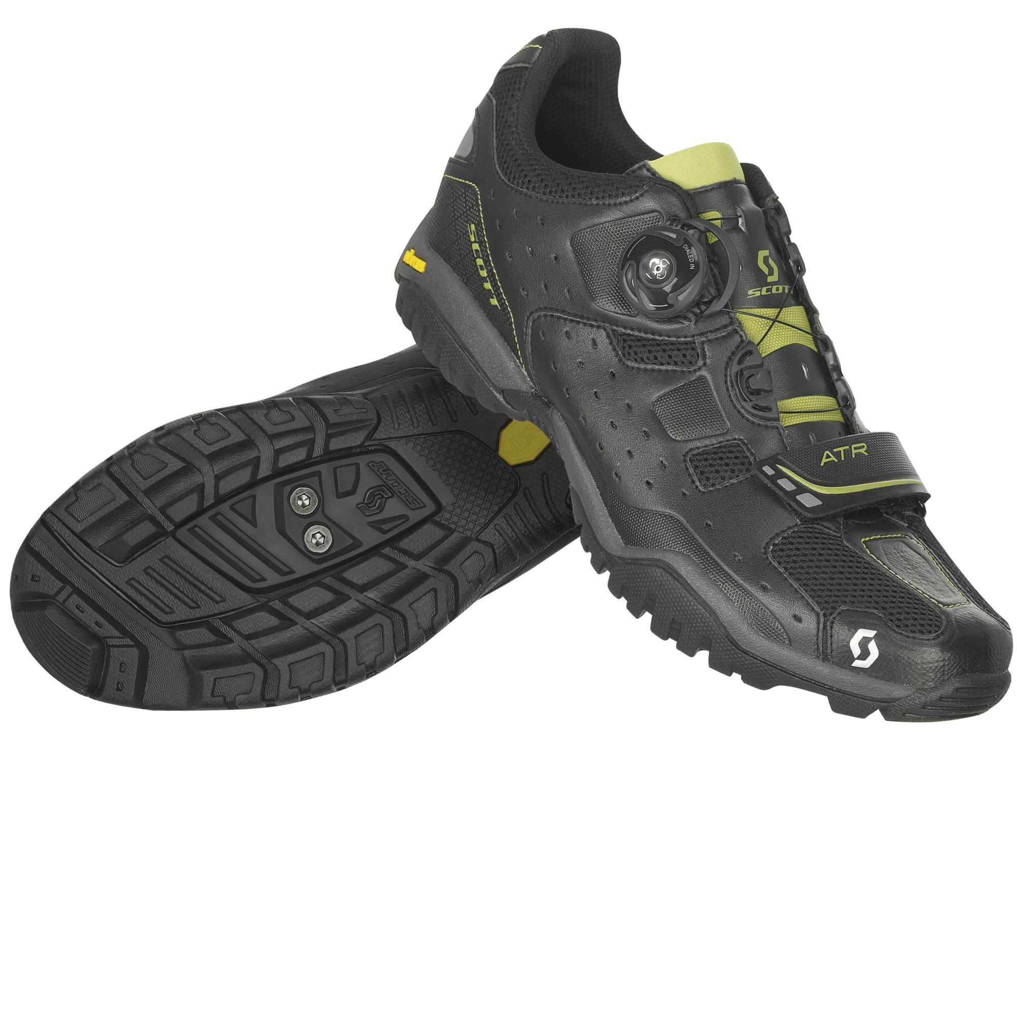 ���r/���k�;��O��t_sole provides extra traction when crossing rivers or hiking