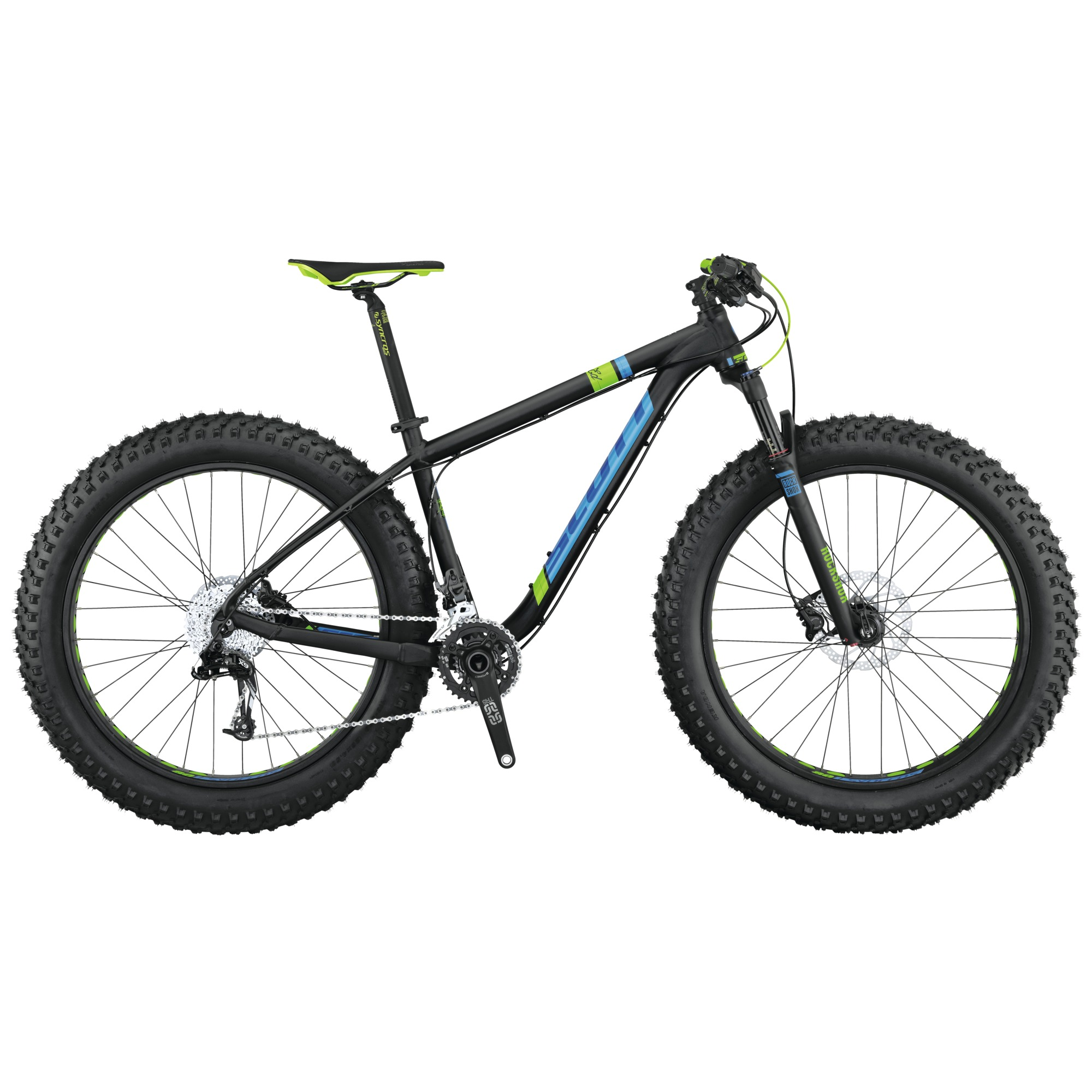 Topic du FATBIKE 238247_91894_tif_zoom_1