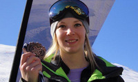Dara Howell X Games Europe Tignes 2012 2