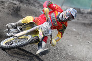Clment Desalle 