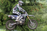 Arnaud Tonus