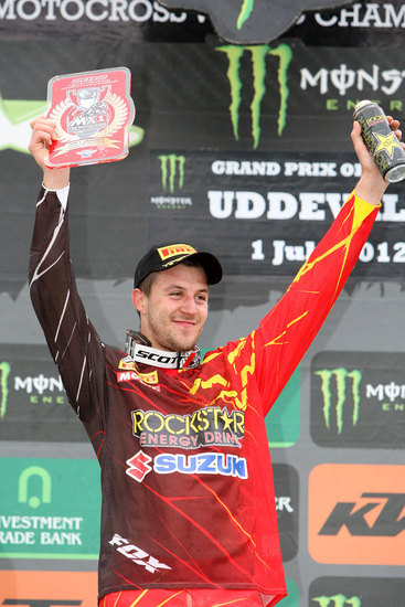 Cl&eacute;ment Desalle 