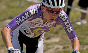 3Rox Racing Women Athletes