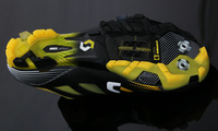 Power Zone Outsole MTB