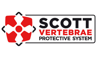 SCOTT Vertebrae Protective System