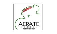 SCOTT Aerate Technology