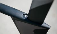 Adjustable Seatpost