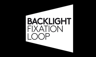 Backlight Fixation Loop