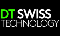 DT Swiss Technology