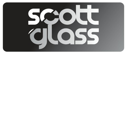 SCOTT Glass