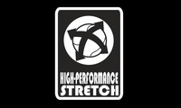 High-Performance Stretch
