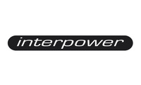 Interpower