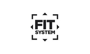 SCOTT Fit System