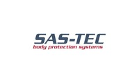 SAS-TEC body protection system