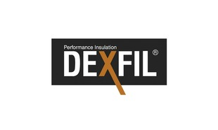 DEXFIL® Performance Insulation