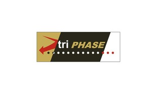 triPhase