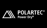 Polartec® Power Dry