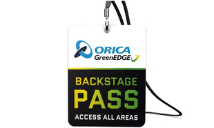 ORICA-GreenEDGE - Best of Season 2012