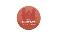 Singtex® Thermal functional Fabric
