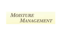 Singtex® Moisture Management Fabric