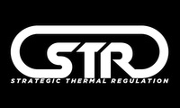Strategic Thermal Regulation