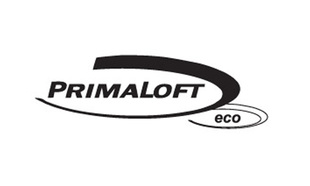Primaloft Eco