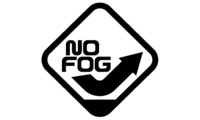 No Fog™ Anti-Fog Lens Treatment