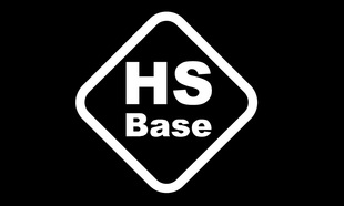 HIGH-SPEED BASE