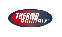 Thermoroubaix®