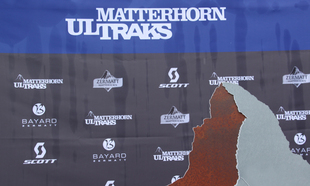 Successful Premier of the Ultraks in Zermatt