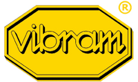 VIBRAM