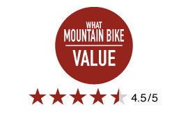 Watu-helmet-What-Mountain-Bike-value-45-5_Award_2015_BIKE_SCOTT-Sports.jpg