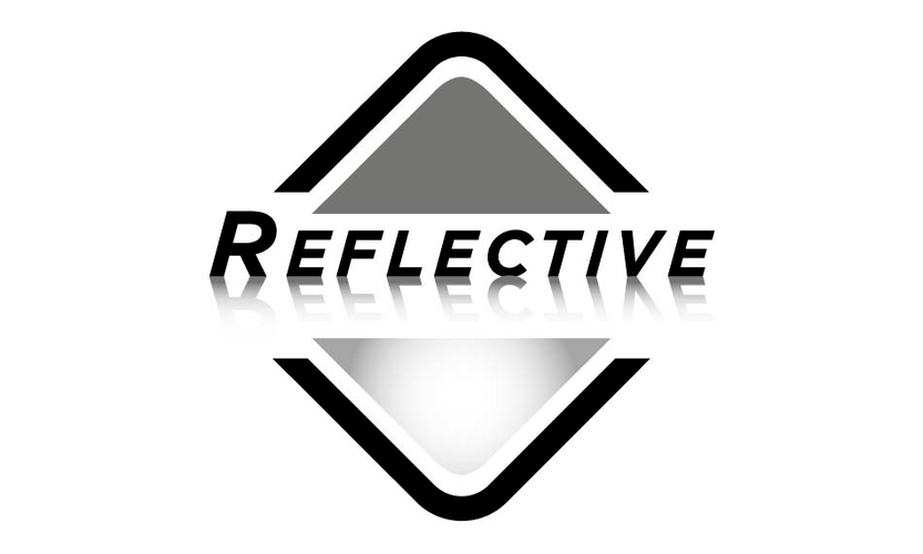 Reflective Safety