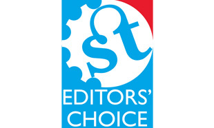 single-track-EditorsChoice_Logo_310x186_SCOTT-sports.jpg