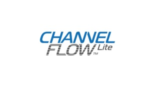 Channel Flow