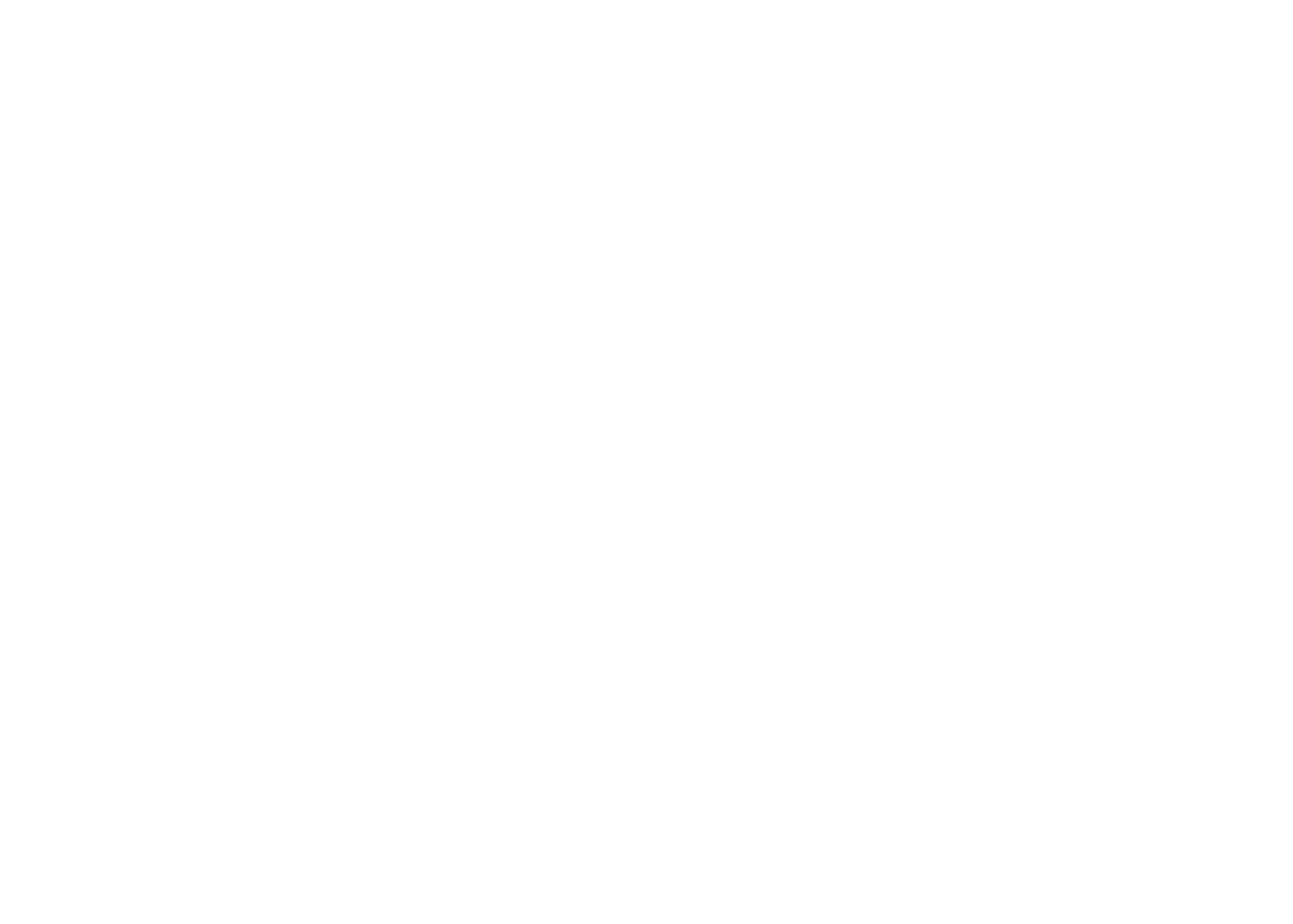 Geometry of Bergamont E-Contrail Expert 27