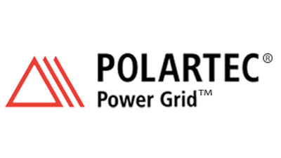 Polartec® Power Grid™