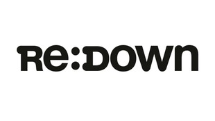 Re:Down® Reclycled Down Insulation