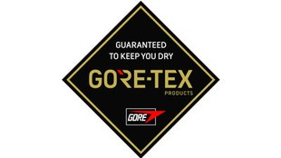 Gore-Tex Technology