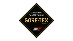 GORE-TEX® Products
