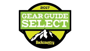 Gear Guide Select - Backcountry Magazine