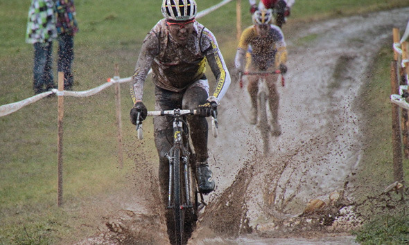 SWISS CROSS NATIONALS
