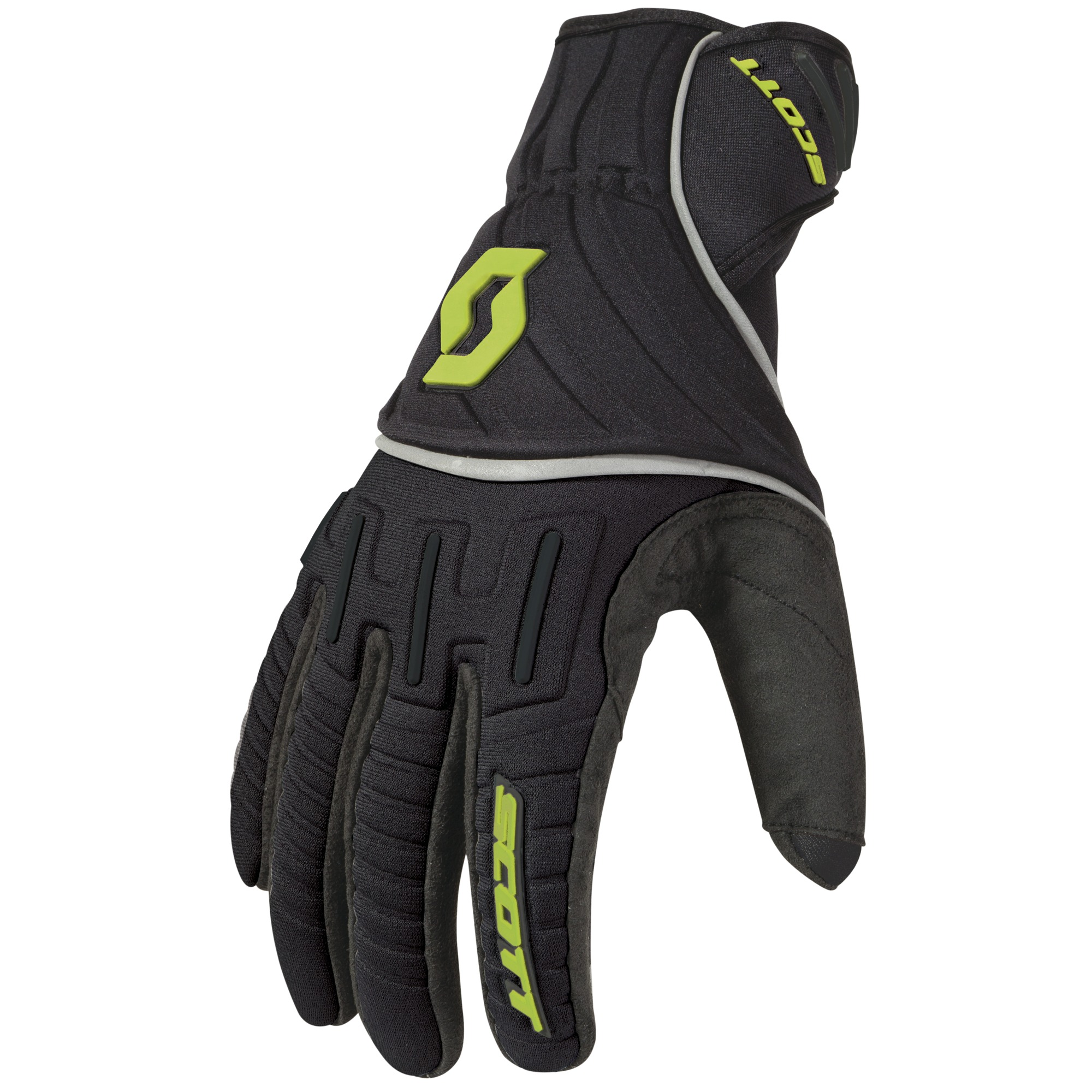 SCOTT Ridgeline Glove