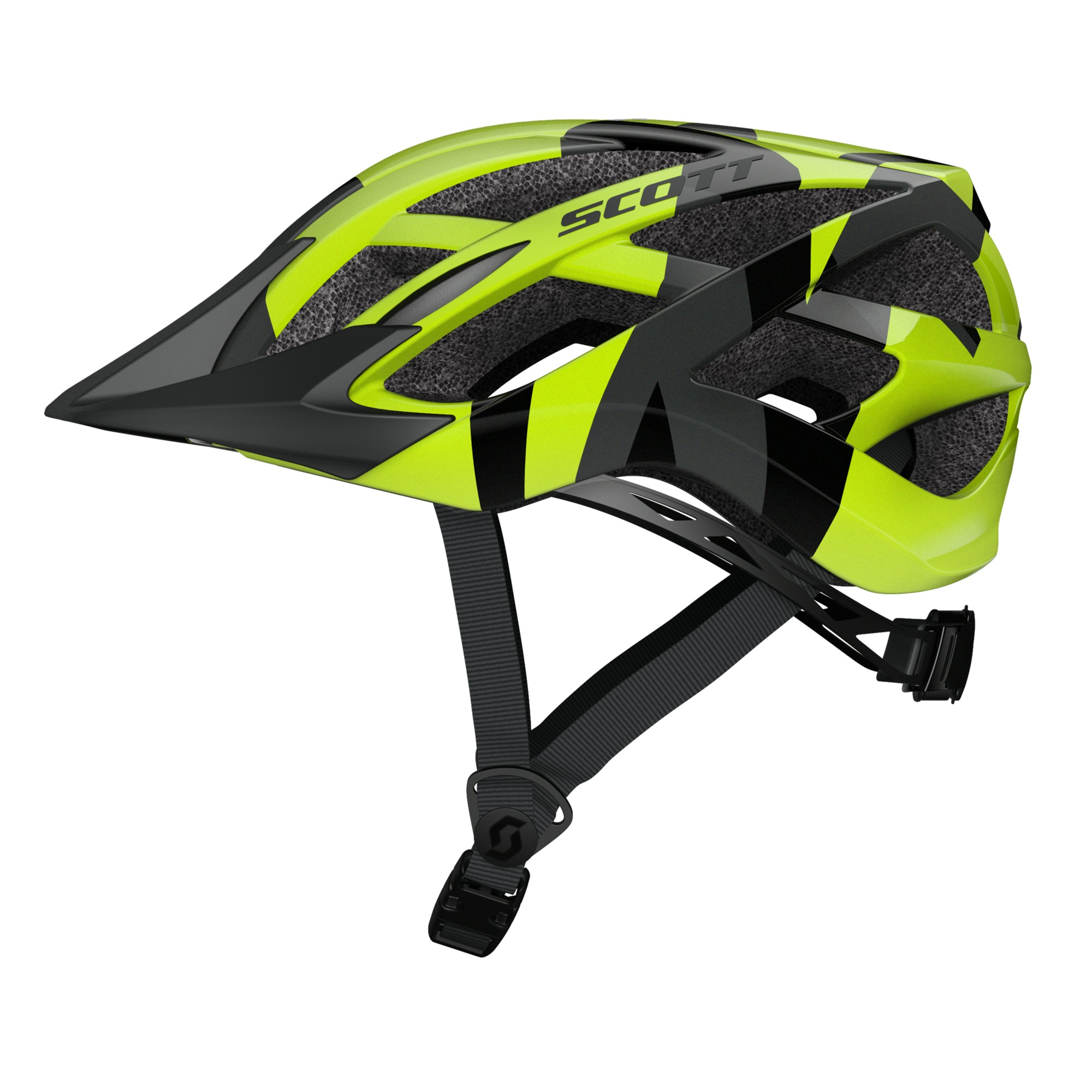Casque SCOTT Spunto