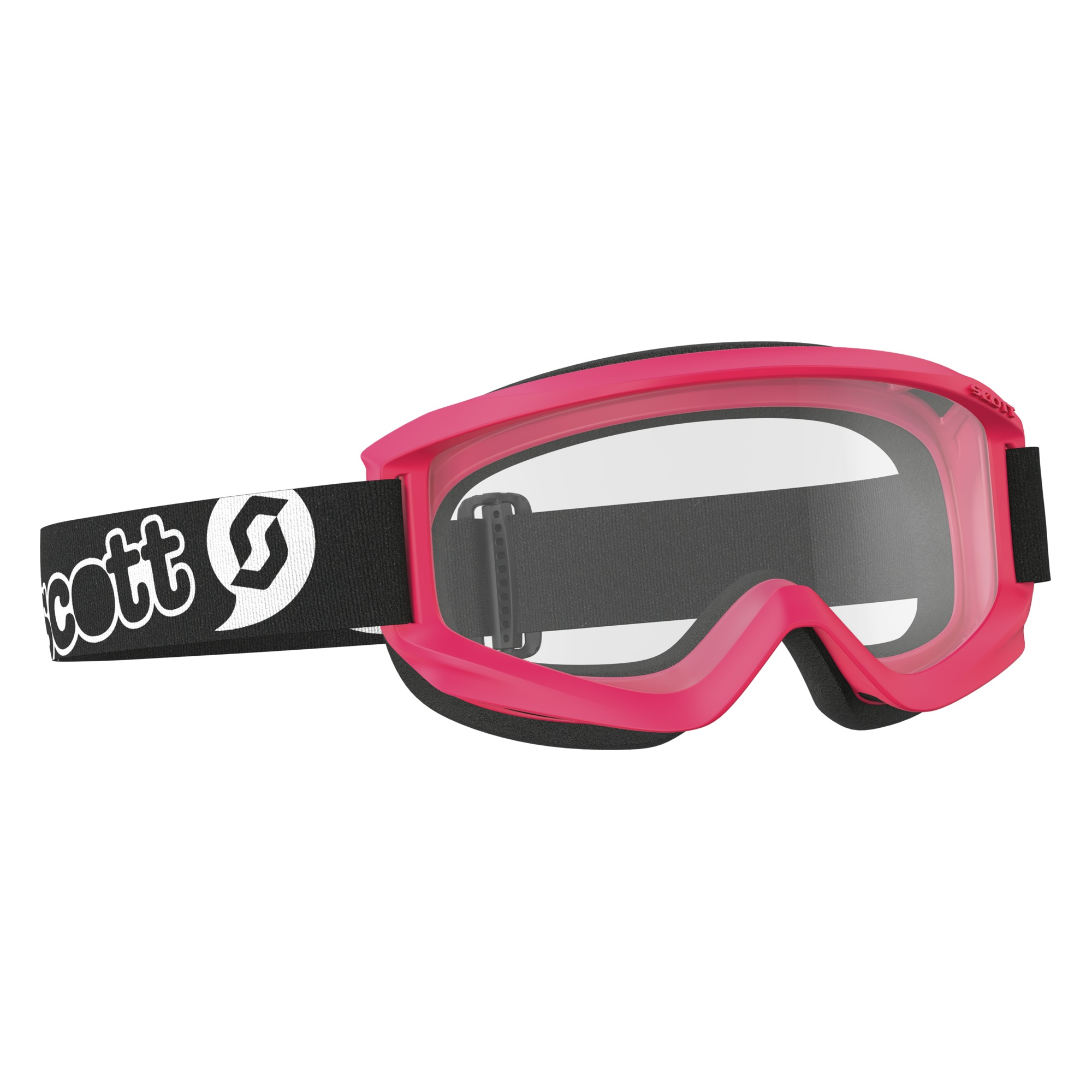 SCOTTAgent Youth Goggle