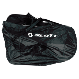 SCOTT Sleeve Bike Transport Bag
