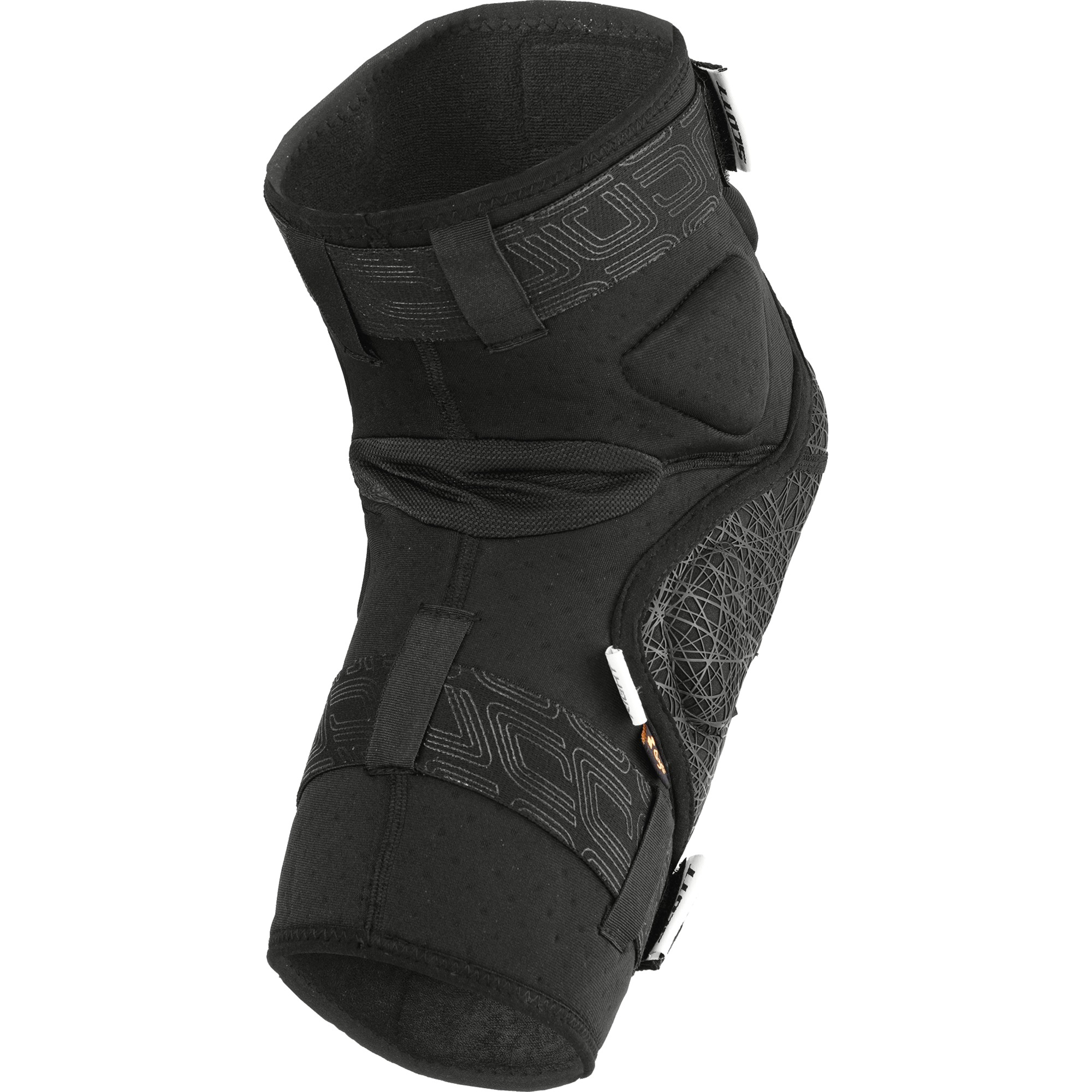SCOTT Grenade Pro II Knee Guards