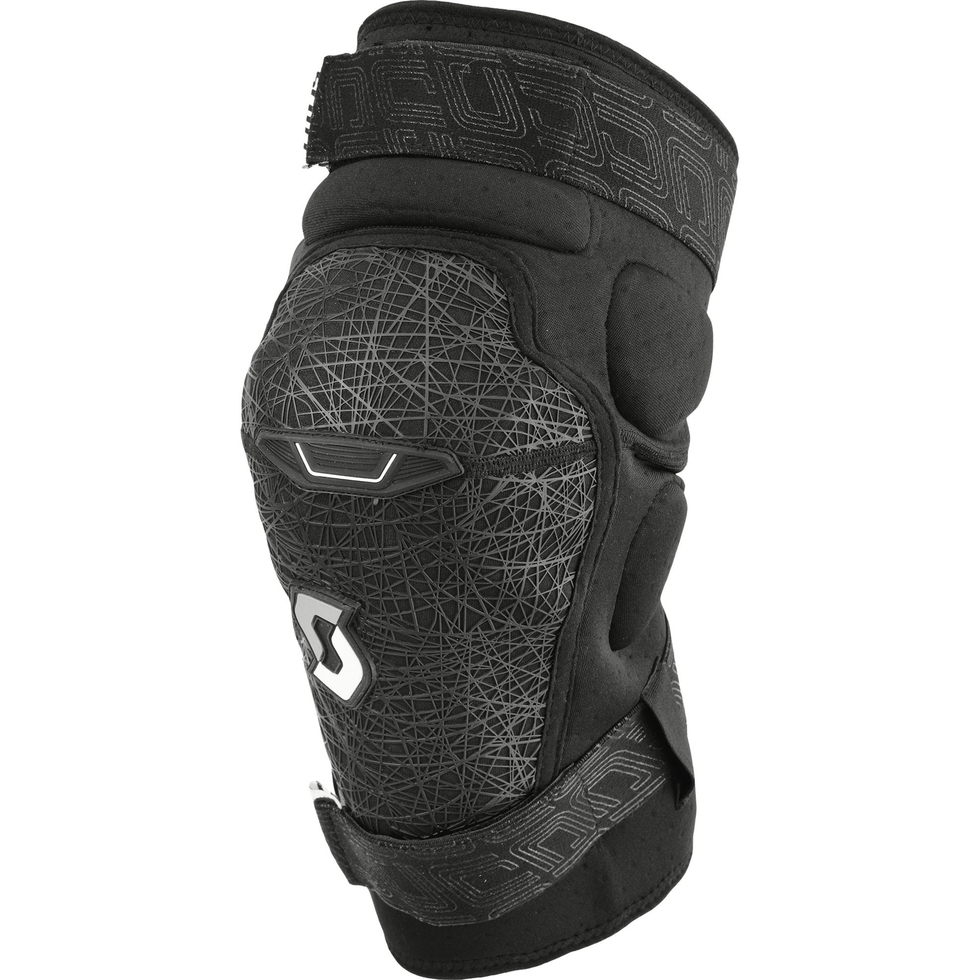 Knee Guards Grenade Pro II
