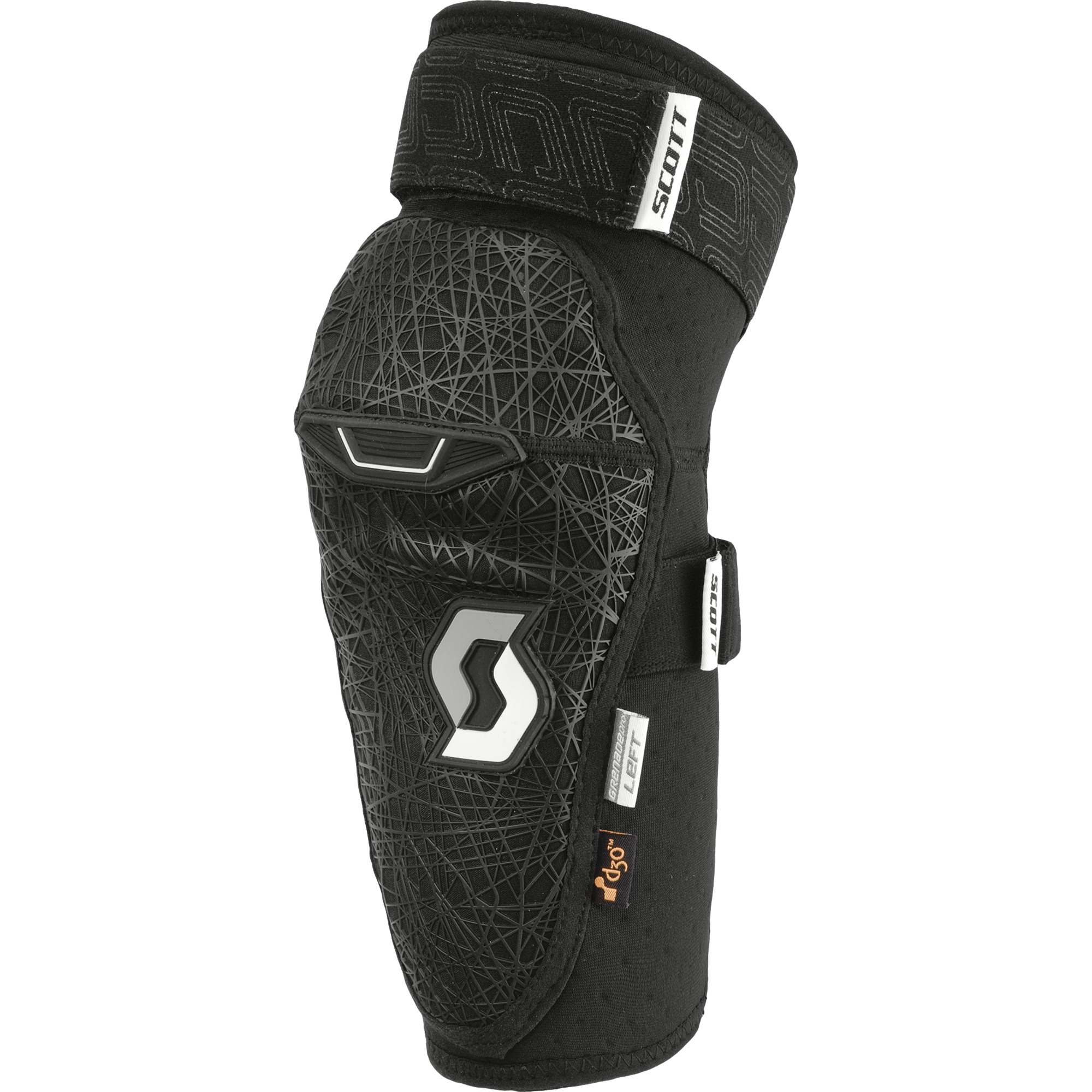 Elbow Guards Grenade Pro II